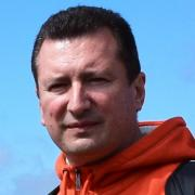 Alessandro ambrosini