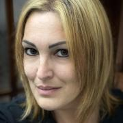 Emanuela gemignani