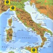 Mappa mio 1