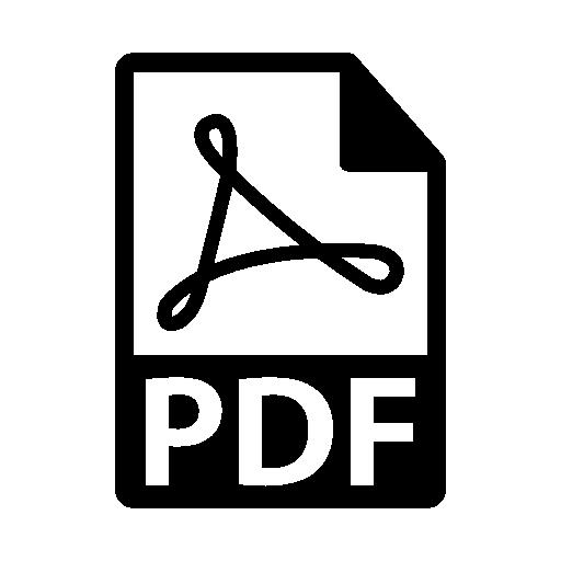 SPAZIO: PROSSIMA FRONTIERA